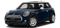 Mini Cooper OTOMATIQUE, Essence A/C